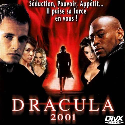 dracula2001movieposter61.jpg