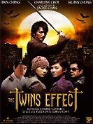 the20twins20effect1.jpg