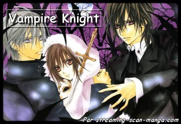 vampire11.jpg